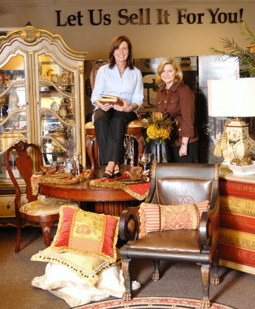 furniture by consignment 3